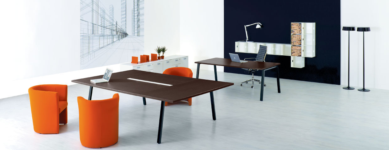agencement de bureau casablanca maroc. Black Bedroom Furniture Sets. Home Design Ideas